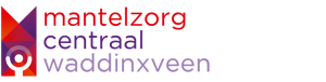Waddinxveen | Mantelzorgcentraal